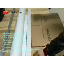 Industrial portable batch code printing machine inkjet printer
