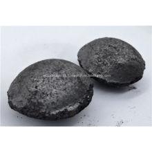 Briquete de carboneto de silício XINYI