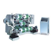 Vertical Automatic Slitting Machine