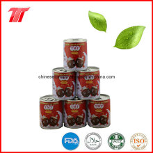 210g Tmt Brand Healthy Canned Nata De Coco