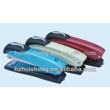 Офисный степлер длинный металлический матрац степлер HS2004-30