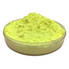 Agent de blanchiment fluorescent OB FBA184
