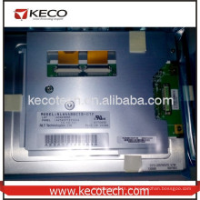 ЖК-экран NL6448BC18-01F