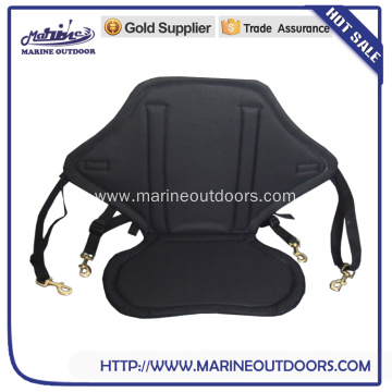 Export quality item kayak seat pad new technology product in china