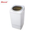 1.5kg Portable Mini Baby Washing Machine for Sale