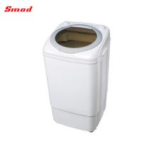 1.5kg Portable Mini Baby Washing Machine for Sale