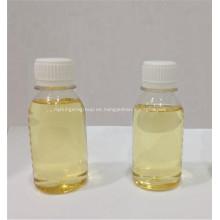 Detergentes químicos Dietanolamida de coco (CDEA)