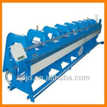 Rolling Bending Machine