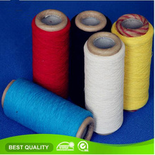 12s 14s 16s 20s Recycled Sock Cotton Polyester Blended Yarn