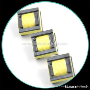 Transformateur à haute fréquence de l'EPC 17 240v 380v EPC pour le four à micro-ondes