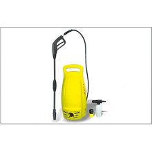 Electric Pressure Washer Brush Washer (QL-2100dB)