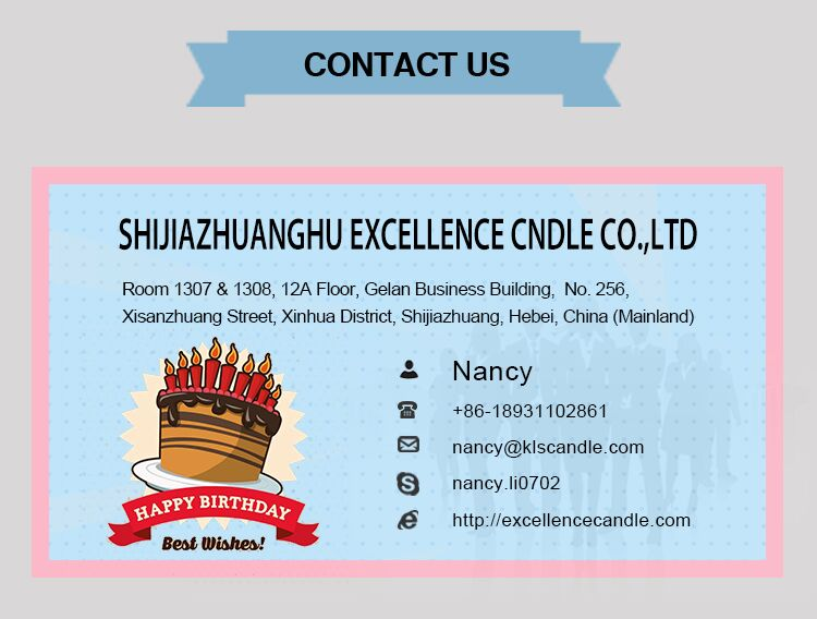 nancy name card