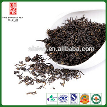 Keemun black tea-Chinese most famous black tea
