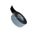 Double Sided Polyethylene Adhesive Protection Tape