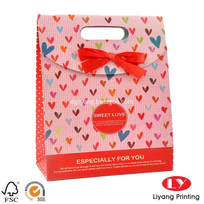 paper bag 120512104546267214