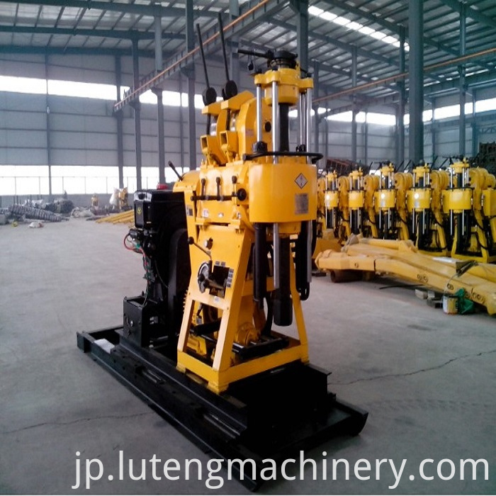 High Quality Hydraulic Mining
