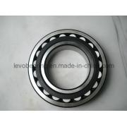 22222ek C3 SKF Explorer Spherical Roller Bearing