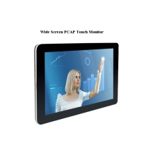15.6 Touchscreen-Monitor