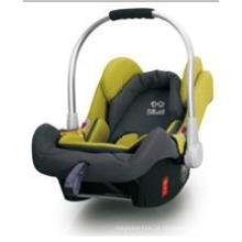 Baby Car Seat (portador de bebê) com certificação ECE R44 / 04
