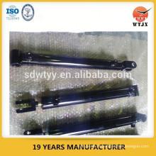 Cilindros hidráulicos de alta qualidade para trocador de pneus / pneus Changer cilindro hidráulico / desmontagem de pneus cilindro hidráulico