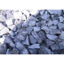 Melhor qualidade de Ferro silício / Iron Silicon Alloy Fabricante