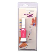 Блистер Ши для ногтей перо (кв-120)