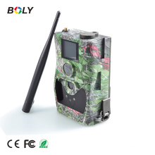 Wholesale two-way communication outdoor sports wireless mms scout hunting trail cameras with flash led lights