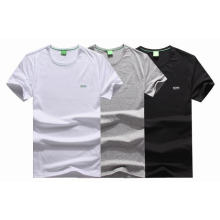 Дешевая опт пустая футболка для мужчин