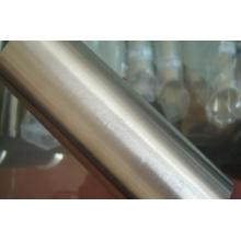 Tubo 70/30 de liga de níquel de cobre de ASTM Sb467 Uns C10200