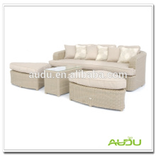Audu Cheap Popular Daybed Space Saving Commercial Furniture