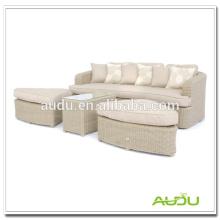 Audu Cheap Popular Daybed Space Экономия коммерческой мебели