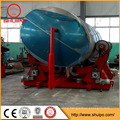 Tank Roller device(tank rotator)