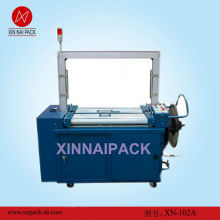 XN-102A Automatic Packaging Machine Tape Strap Tool