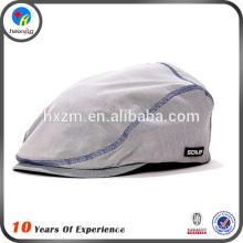 Custom new style beret caps