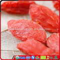 Brand of goji berries at whole foods dried goji berries at whole foods navitas goji berries amazon