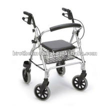 China Hersteller Behinderung Rollator
