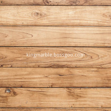 PVC Wooden Table Top Panels With Good Price