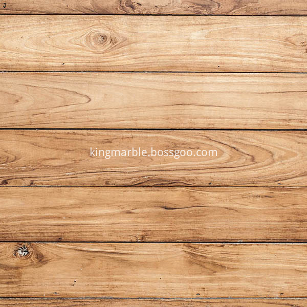 pvc wall panel wooden panel