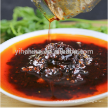 HOT SALE!! RAW MATERIAL SOUP BASE WITH SPICY FLAVOR!!