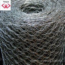 Chicken Wire Mesh (direkt ab Werk)