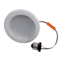 Es ETL 10W 15W LED Downlights