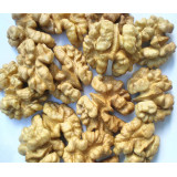 High Quality Walnut Kernel with Best Price from China