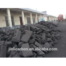 Anodenblock für Kupfer
