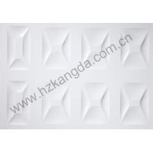 PVC Embossed Board (Y-37)