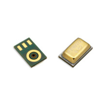 Personlized Products for Electret Microphone FBMEMS3019 MEMS Accelerometer Module Micophone supply to Turkmenistan Factory