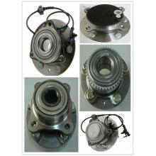 Clutch bearing,clutch release bearing ME602710 bearing