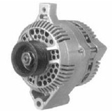 F29U-10300-AB,  F69U-10300-AA Ford 7749 Alternator