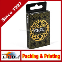 Celtic Playing Cards (430079)