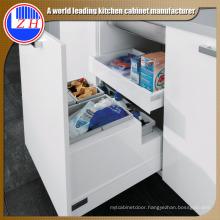 Standard American Kitchen Cabinets