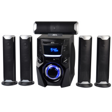 Home hub bluetooth speaker for laptop